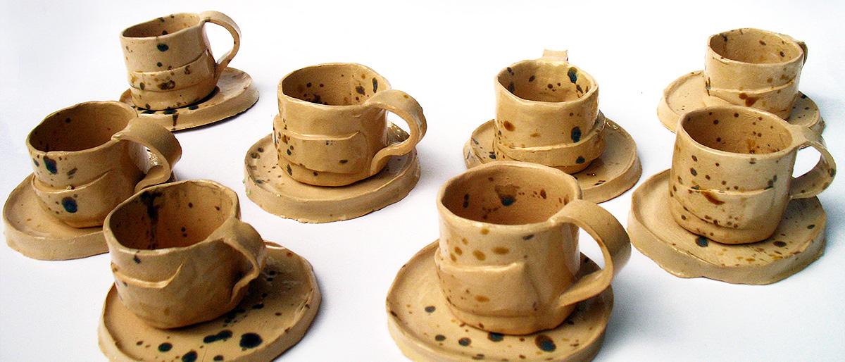 Bezpośredni odnośnik: %sWarsztaty ceramiczne dla dzieci i dorosłych