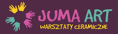 Juma Art – warsztaty ceramiczne Kraków, zajęcia dla dzieci i dorosłych