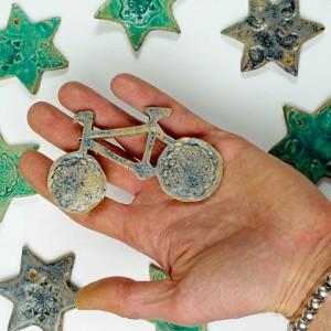 Ceramika JumaArt Boze Narodzenie 08